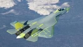 L'armée indienne fait son marché en Russie