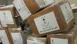 Un prince saoudien arrêté avec 2 tonnes de cocaïne au Liban