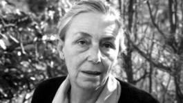 Claudine Chaulet: un témoin et acteur de la guerre de libération s'en va