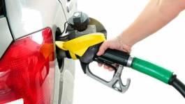 Les députés français renoncent à durcir la fiscalité diesel dès 2016