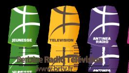 Colloque sur les organisations sociales kabyles à Berbère Télévision