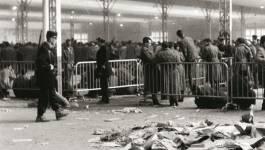 Répression du 17 octobre 1961 : rassemblement samedi au Pont Saint-Michel (Paris)