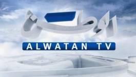 La fermeture d'El Watan TV est une punition, estime Jil Jadid