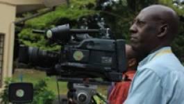 Burundi : un journaliste tué avec sa famille à Bujumbura, un autre détenu en RDC