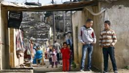 L'éradication des bidonvilles algériens : c'est le tonneau des Danaïdes !