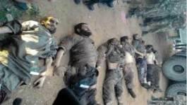 Tiguentourine : un coup de pouce des Occidentaux à Bouteflika ?