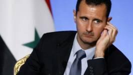 La tête de Bachar Assad mise à prix par le chef d'Al-Qaïda en Syrie