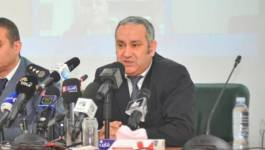 L'Internet sera rétabli en Algérie avant la fin de la semaine, assure Algérie Télécom