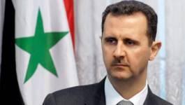 Le sort de Bachar Al Assad divise les participants à la réunion de Vienne