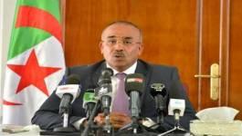 """Les fusils seront rendus à leurs propriétaires """"rapidement"""", assure le ministre de l'Intérieur"""