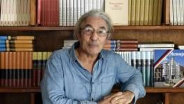 Boualem Sansal et Hédi Kaddour obtiennent le Prix du roman de l'Académie française
