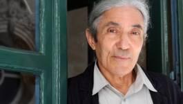 """L'Algérie n'aura pas son prix Goncourt pour le """"2084, la fin du monde""""?"""