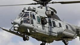 """La France prévoit de juteux """"contrats"""" avec l'Arabie saoudite"""