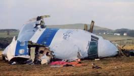 Attentat de Lockerbie (Ecosse) : deux nouveaux suspects libyens identifiés