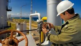 L'Opep se dit confiante sur le rééquilibrage du marché pétrolier en 2016