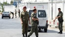 Deux soldats tués et 4 blessés dans des affrontements avec des jihadistes en Tunisie