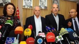 Quatre organisations tunisiennes consacrées par le Nobel de la Paix