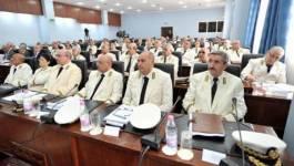 Comment la bureaucratie tue-t-elle l'humain en Algérie ?