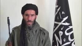 Al-Mourabitoune et Al Qaida revendiquent l'attaque de Bamako