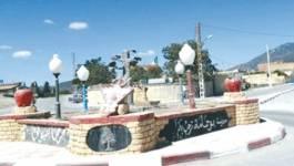 Un scandale de corruption ébranle la commune de Bouhmama (Khenchela)