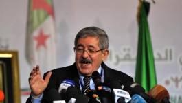 Ahmed Ouyahia restera traître …, estime le MAK