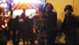 Attaques kamikazes de Paris: deux Algériens figurent parmi les victimes
