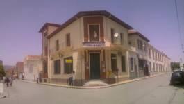 La poste du centre-ville de Batna cambriolée pour la deuxième fois