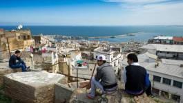 L'économie en Algérie : est-ce que c'est du développement ?