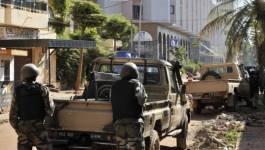 27 morts dans l'attaque terroriste de l'hôtel Radisson à Bamako (actualisé)