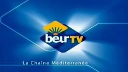 La chaîne BeurTV avertie pour une émission sur l'homosexualité