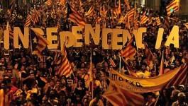 Catalogne : le Parlement régional vote pour une rupture avec l'Espagne