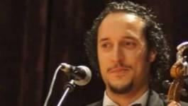 Kheireddine Sahbi tué dans les attentats de Paris sera enterré jeudi à Alger