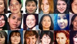 Autochtones : du racisme canadien ordinaire