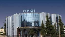 Un directeur de l'OPGI arrêté en flagrant délit de corruption à Tissemsilt