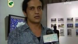 Le poète Ashraf Fayadh condamné à mort pour avoir renoncé à l'islam