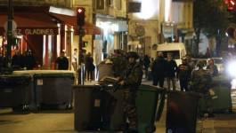 Attentats de Paris: la piste syrienne explorée