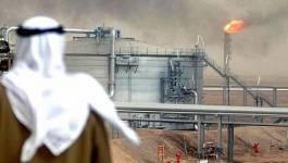 Le pétrole se maintient péniblement au-dessus du seuil des 40 dollars