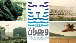 Récupération des JM 2021 : à quoi joue le président de l'APW d'Oran ?