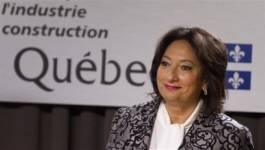 Rapport Charbonneau : le renard est responsable du poulailler au Québec