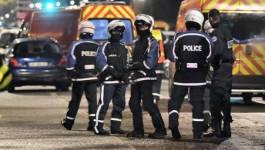 France: fin de la prise d'otages à Roubaix (nord), un cambrioleur tué
