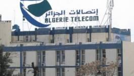 Algérie Télécom anime une campagne de proximité à Batna