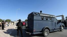 Tunisie: des jihadistes décapitent un berger de 16 ans