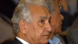 Le PST rend hommage à Aït Ahmed