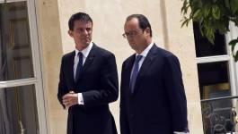 La déchéance de la nationalité française, un déni républicain