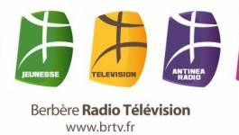 BRTV organise, dimanche, une veillée en hommage à Hocine Aït Ahmed