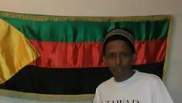 Plusieurs militants touaregs assassinés dans l'Azawad