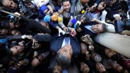 """Ali Benflis au Matindz : """"La révision constitutionnelle est-elle encore entre les mains de son dépositaire légitime ?"""" (II)"""