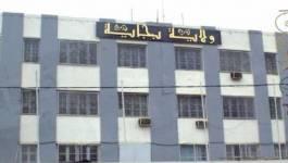 Les autorités locales veulent la mort du Café littéraire de Béjaïa