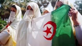 Loi sur les violences faites aux femmes : un collectif veut sa promulgation rapide