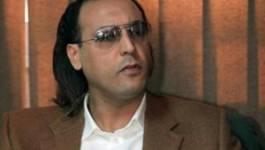 Hannibal Kadhafi enlevé quelques heures par un groupe armé au Liban